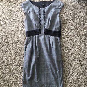 BCBG Paris Dresses - BCBG Dress
